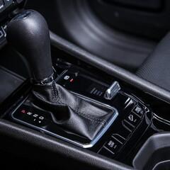 Foto 46 de 59 de la galería jeep-compass-2022 en Motorpasión México