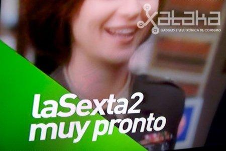 lasexta-2-hd.jpg