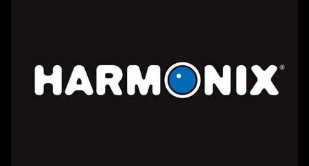 Harmonix presentará un nuevo título la semana que viene