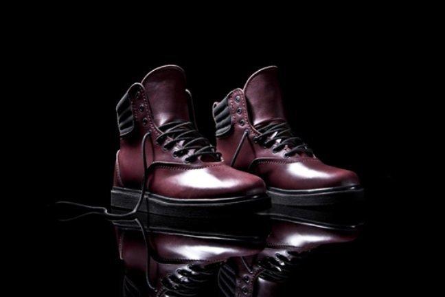 Z7xx4wq Gow Supra Hombre Botines Poker Pai Zapatos Flavor Es qp7Hwzq