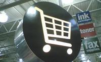 Las compras desde dispositivos móviles, más importantes que nunca en Navidades