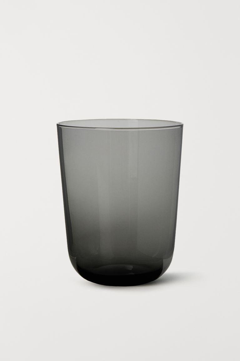 Vaso de H&M Home