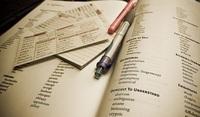 ¿Merece la pena pagar las cuotas de un Colegio o Asociación profesional?