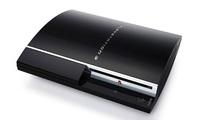 """Sony avisa: """"PS3 seguirá siendo la consola más cara del mercado..."""""""