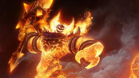 World of Warcraft Classsic ha revitalizado el MMO con un aumento del 223% en sus ingresos por suscripciones