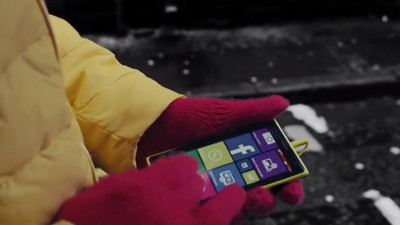 'Superman' podría ser uno de los primeros smartphones de la nueva Nokia adquirida por Microsoft