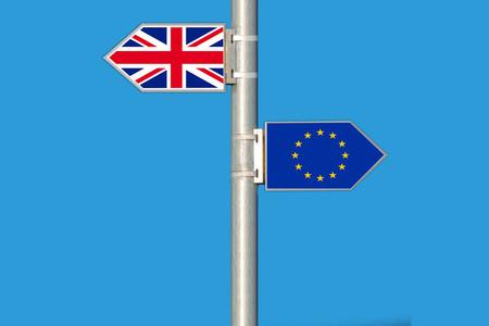 El Brexit es un lío hasta para los algoritmos: los bots de trading no pueden con la cantidad de titulares que genera
