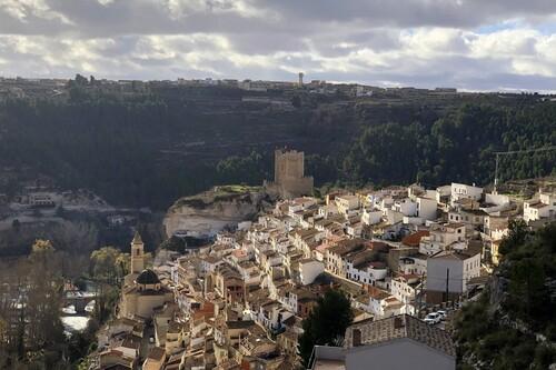 Alcalá del Júcar, uno de los pueblos más bonitos de España: qué ver y qué hacer en la comarca de La Manchuela, en Albacete