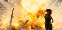 Poster y trailer de 'The Condemned', 10 convictos en un violento reality show