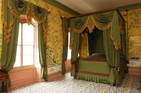 Bedrooms Queen Victoria 1024x680