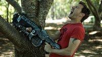 La saga 'Gears of War' seguirá tras la tercera entrega, pero con nuevos personajes