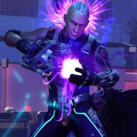 Los aliens y humanos debutantes en XCOM 2 muestran su potencial en tres nuevos gameplay