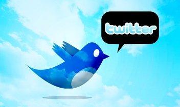 Twitter, que hablen mal de mí pero que hablen