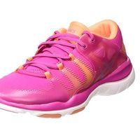 Chollo: las zapatillas deportivas Asics Gel-Fit Vida están desde 16,65 euros en Amazon