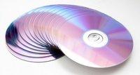En el 2015 tendremos discos ópticos de 1Tb de la mano de Fujifilm