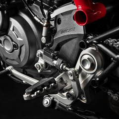 Foto 65 de 76 de la galería ducati-hypermotard-950-2019 en Motorpasion Moto