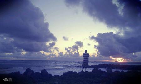 Curso de fotografía con Android (VII): consejos para lograr mejores paisajes