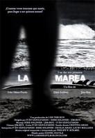 'La Marea' se estrenará en el Festival de Gijón