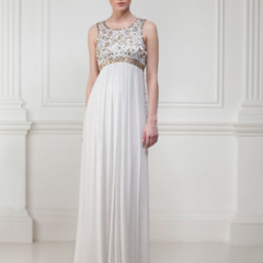 Foto 12 de 12 de la galería primera-bridal-collection-de-matthew-williamson-i-los-vestidos-de-novia-bodas-de-lujo en Trendencias