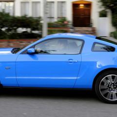 Foto 16 de 101 de la galería 2010-ford-mustang en Motorpasión