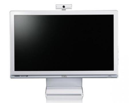 Monitor Benq M2400HD