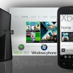 Microsoft dispuesta a compensar a los usuarios de Xbox Live por los últimos cortes en el servicio