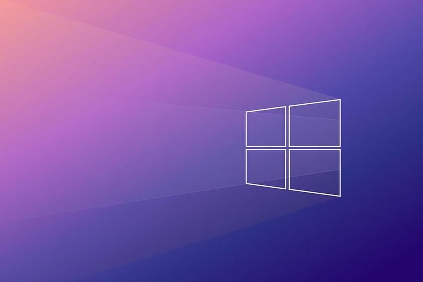 La última actualización de Windows 10 sigue dando problemas: tras los fallos en juegos ahora los hay con DNS y auriculares