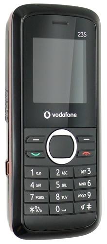 Foto de Nuevos móviles Vodafone (6/10)