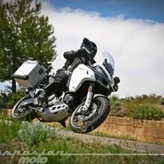 Foto 22 de 37 de la galería ducati-multistrada-1200-enduro-accion en Motorpasion Moto