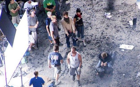 michael-bay-shia-labeouf-transformers-3-foto-wtf