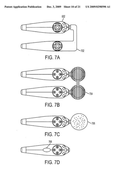 500x_wand_patent_5.jpg