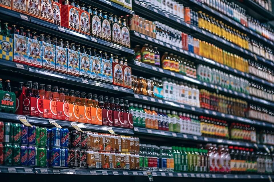 Lo que consumes, sobre todo lo que comes, es mucho más importante para el medioambiente de lo que crees
