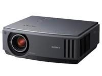 Proyector de HD VPL-AW15 de Sony