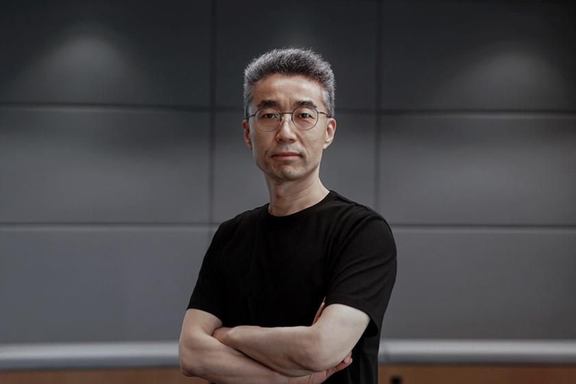 Ex ingeniero de Apple se va Hyundai a liderar una nueva división de movilidad inteligente; incluidos los taxis voladores