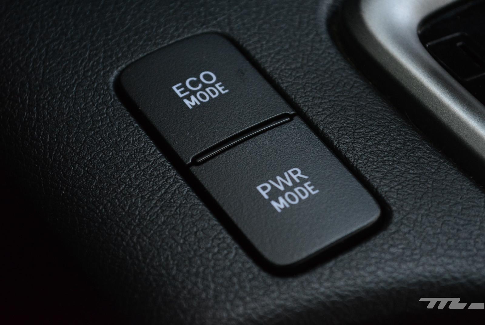 Foto de Toyota Hilux Diesel (prueba) (10/18)