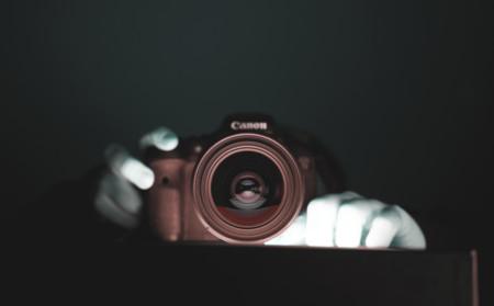 El mercado de las cámaras se toma un respiro, hay síntomas de estabilización tras tres años cayendo