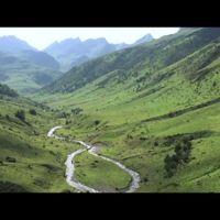 Vídeos inspiradores: Aragón, tu reino