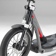 Foto 10 de 10 de la galería bmw-motorrad-x2city-un-patinete-electrico-de-la-marca-alemana en Motorpasion Moto
