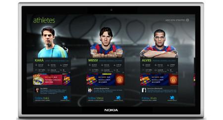 Nuevos rumores sobre un tablet de Nokia para septiembre y un phablet para noviembre