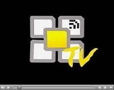 Directo al Paladar en Mobuzz TV