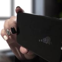 ¿Sacrificarías el logo de tu iPhone para usarlo de cámara? Este concepto nos muestra cómo quedaría