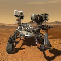 Perseverance inicia sus experimentos científicos en Marte: recolectará muestras, buscará signos de vida y deberá evitar dunas