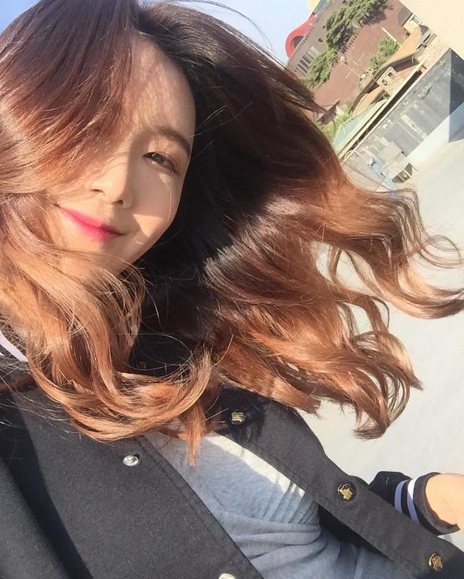 Si tú también quieres una piel como las coreanas, toma nota de sus 10 pasos de rutina facial