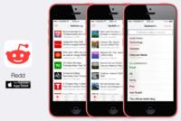 Redd, el cliente de Reddit para los amantes de iOS 7