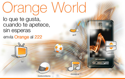 Orange_World