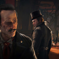 Estos son los requisitos de Assassin's Creed Syndicate para PC