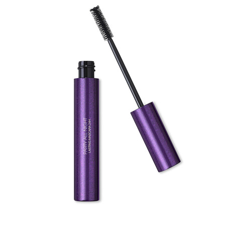 Party All Night Lasting Mascara 24h