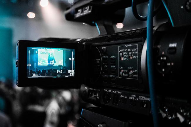 14 editores de video gratis en Windows y online