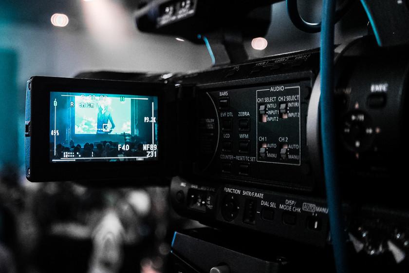 17 editores de video gratis en Windows y online