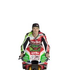 Foto 35 de 52 de la galería aprilia-racing-team-gresini-motogp-2018 en Motorpasion Moto